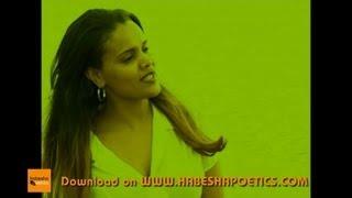 Eritrean Music - Elsa Kidane - Senbet Mshet - New Eritrean Music 2014