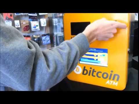 perth bitcoin)