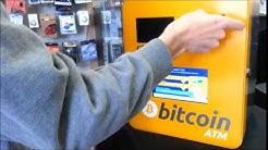 Perth Bitcoin ATM