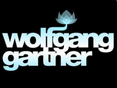 Wolfgang Gartner  Undertaker  Fire Power Mix