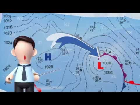How to Read a Weather Map - YouTube Sample For The United States Weather Map on weather for pacific northwest map, weather for ontario canada map, weather for south america map, weather for new york state map, weather for costa rica map, weather for southern illinois map, weather for florida map, weather for atlantic ocean map, weather for north carolina map, weather for rhode island map, weather for the bahamas map, weather for western us map, weather for texas map, weather for nova scotia map, weather for st. louis map, weather for puerto rico map, weather for saint lucia map, weather for saint vincent and the grenadines map, weather for austin map, weather for west africa map,