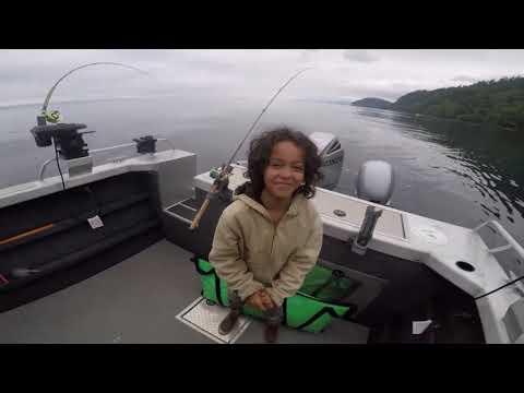 Sekiu KING Salmon Fishing 2019 (21)