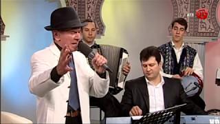 АНСАМБЛЬ ДЕСТАН / УЗАКЪ ТАВЛАР / Crimean Tatar TV Show