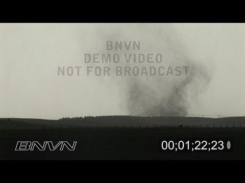 5/29/2008 Kearney Nebraska Tornado Footage