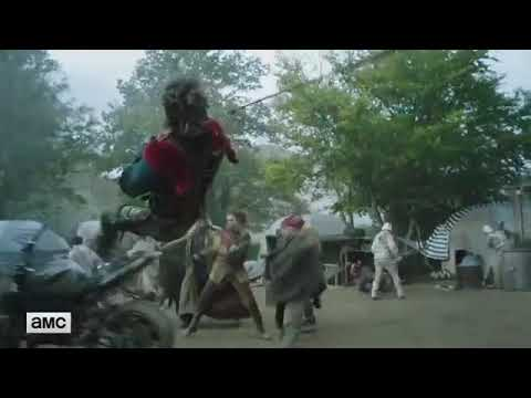 Download Into the bad land movies part1