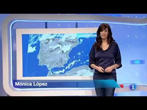En De Monica Lopez Tve1190112 Tiempo El D9eWIYbEH2