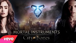 Into The Lair- Zedd (The Mortal Instruments Soundtrack)