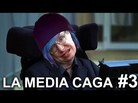 LA MEDIA CAGAITA! Ep.3 COMPLETO Life is Strange en Español - GOTH thumbnail