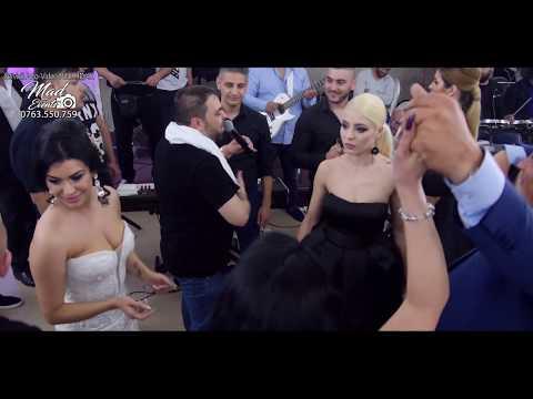 Florin Salam - Adios amor [Nunta Ciusca si Corina]