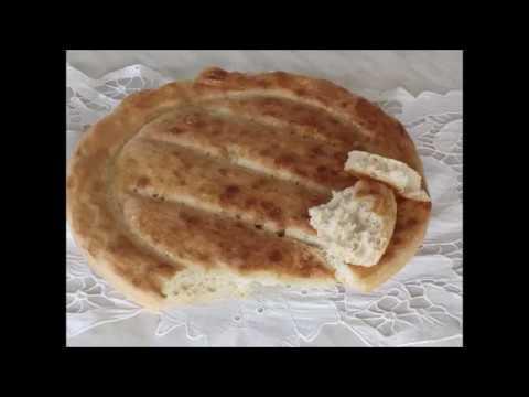 Матнакаш. Армянский национальный хлеб.https://youtu.be/GkEdh2hO0ns