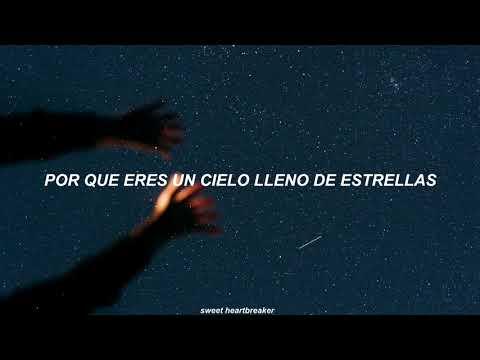 Coldplay - A Sky Full of Stars (Traducida al Español)