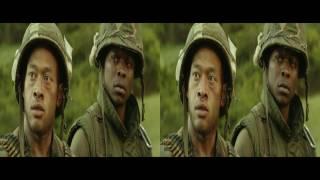 KONG SKULL ISLAND Trailer  (VR SBS, 3D VR, HD)