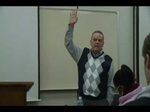 Chap 15 Lecture Extension: Bonds -- Amortization
