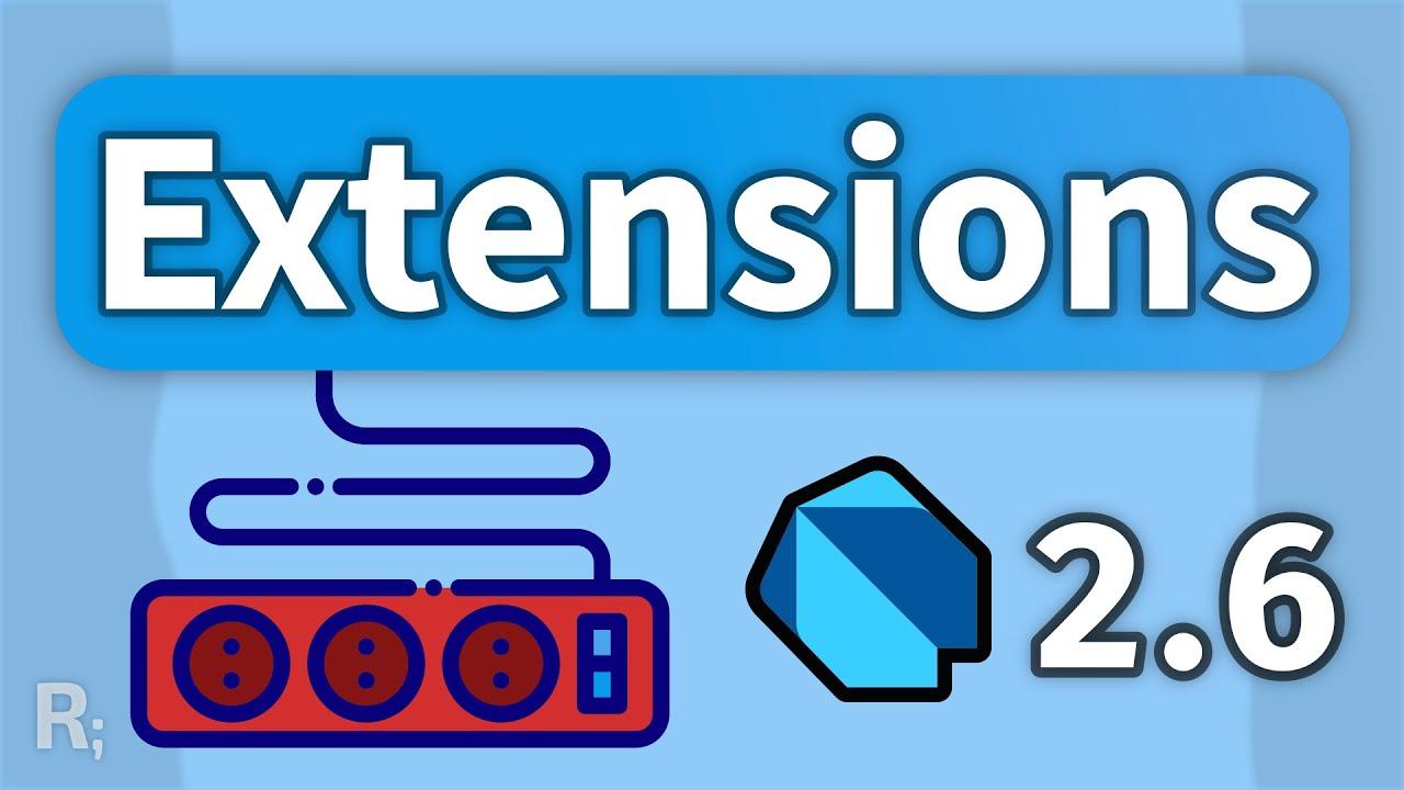 Dart Extension Methods Tutorial (incl. Generic Extensions, Properties & Operators)