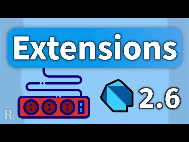 Dart Extension Methods Tutorial (incl. Generic Extensions, Properties & Operators)