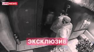 Перестрелка в Москве с автоматом жесть Юмор! Прикол! Смех