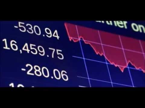 Gold, Silver, Stock Market and Dollar Update 23rd Aug 2015 - Illuminati Silver