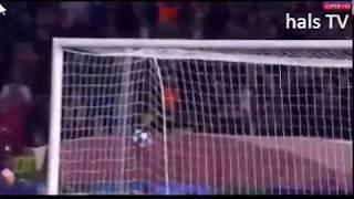 اهداف النجم الاحمر  ضد  ليفربول 2 0  خسارة  ليفربول ◄ دوري ابطال اوروبا