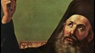 1821, Ο ΞΕΣΗΚΩΜΟΣ ΤΟΥ ΓΕΝΟΥΣ