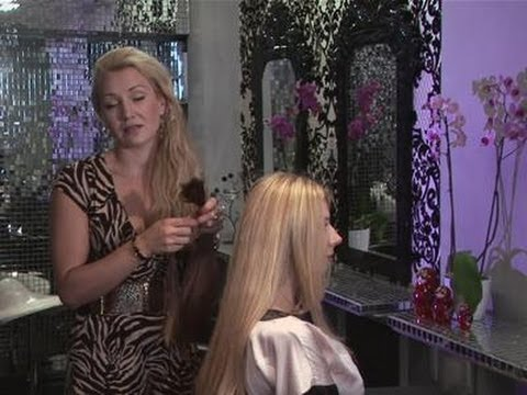 How To Authenticate Russian Virgin Hair Extensions