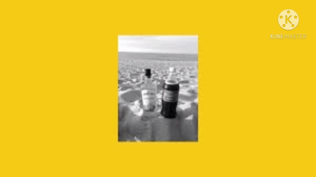 Download TKM x dzakob - Jadę nad bałtyk (Reupload)