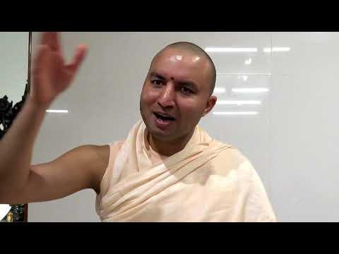 Vairagya || How to Cultivate Detachment - [Hindi]