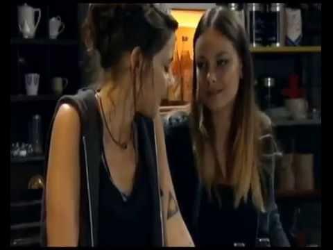 Anni Und Jasmin