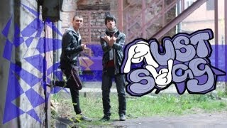 vuclip Must SWAG Crew | Joker & Hizumi | Freestyle | S2production