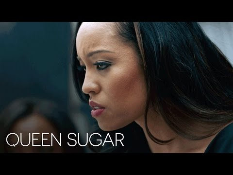 Charley Apologizes to Her Husband's Accuser | Queen Sugar | Oprah Winfrey Network