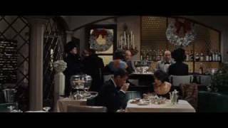 FYC: Three-time Academy Award nominee Angela Lansbury for an Honorary Oscar, Part 3/5