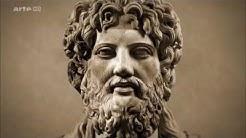 Die großen Mythen Vom Hüten, Stehlen und Reisen Hermes