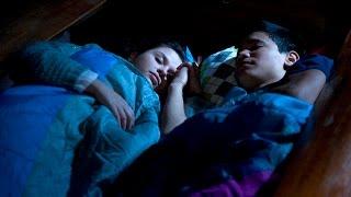 Highlights aus Staffel 18 | Folge 824 | Pippi und David verbringen eine Nacht in ihrem Boot