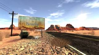 Postal 2 Paradise Lost - Gay Club Music