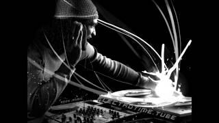 ElectroTime.Tube  DJ M.E.G. ft. BK - Make your move.