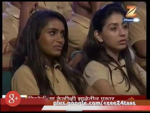 Dr Subhash Chandra Show 1st July 2017