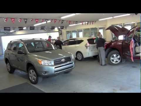 ad-fen: Toyota Car Repair Shops Near Me.