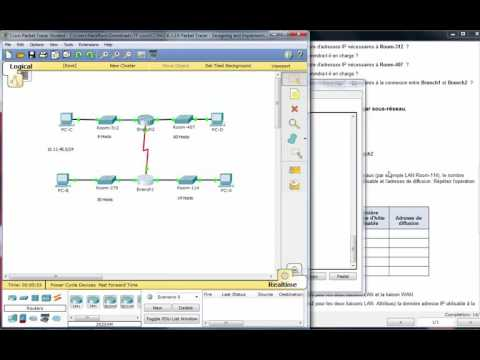 download boundary value problems for systems of
