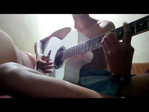Cord Gitar Ordinary Sebet