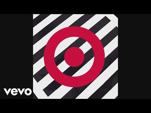 Various - Genius Of Love (DJ Cassidy Remix featuring Tinashe) (Audio)