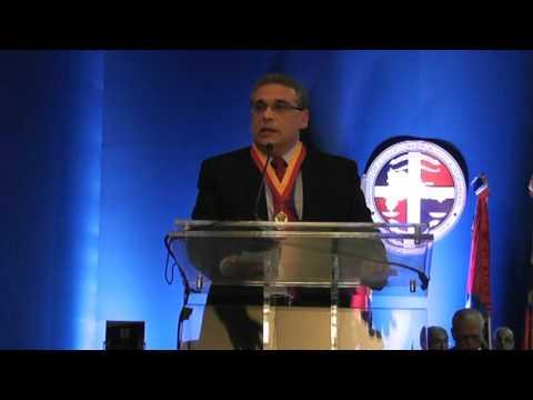 XXXI Conferencia Interamericana de Contabilidad (CIC-2015)