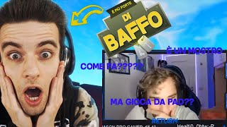@BiboPlayer e @Return Reagiscono al mio Video e…