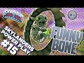 Skylanders Power Play: Funny Bone l Skylanders Trap Team l Skylanders