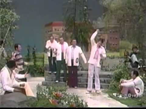 The Lawrence Welk   Do You Remember  04271974