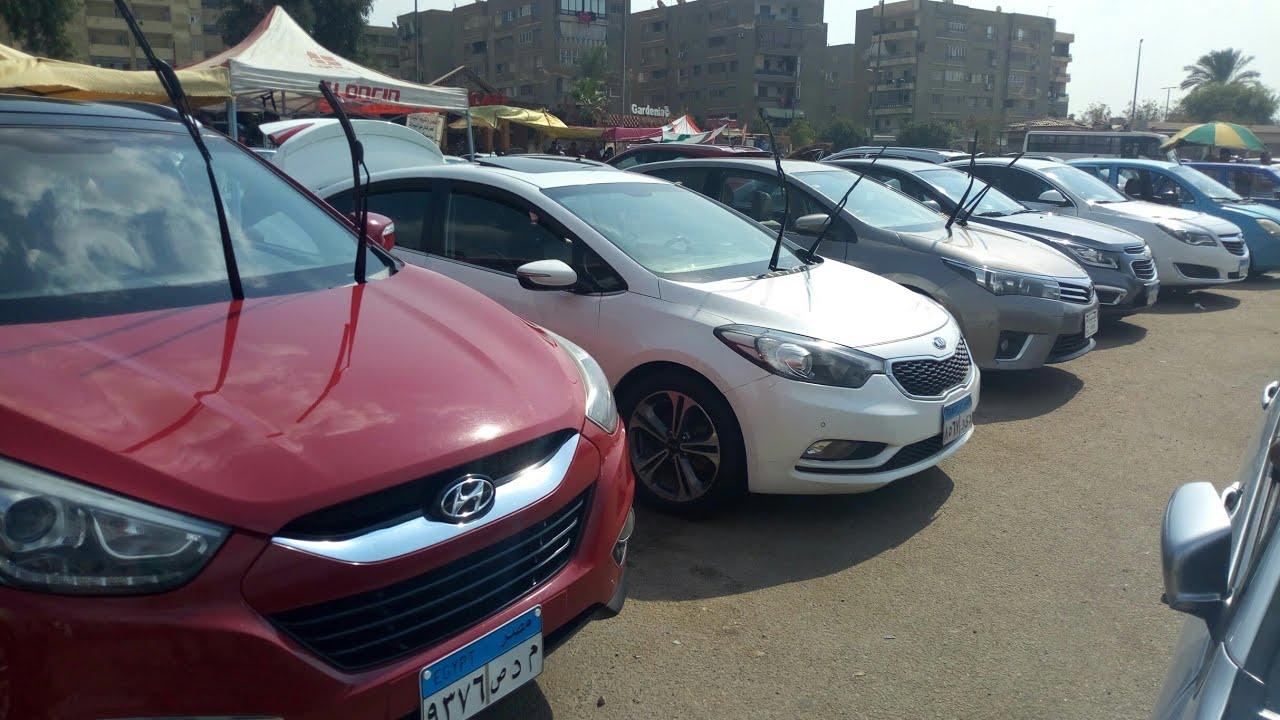 377ddf875 اسعار سوق السيارات فى مدينة نصر ونصيحة بتاجيل الشراء بسبب الركود. Family  Home