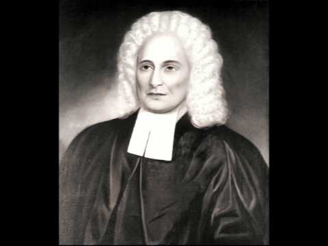 Samuel Davies - The Only Effectual Reformer of the World
