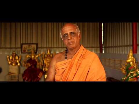 Baixar varahi mantra - Download varahi mantra   DL Músicas
