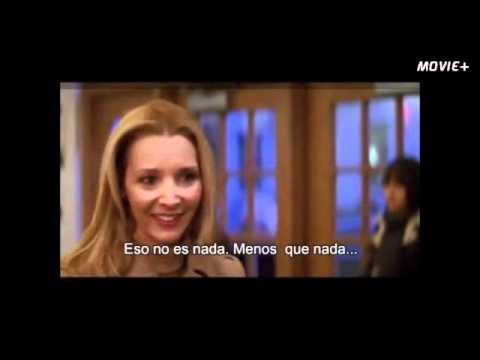 Un Amor Equivocado 2011 Trailer Subtitulado Youtube