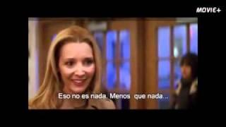 Un amor equivocado (2011)  - Trailer subtitulado