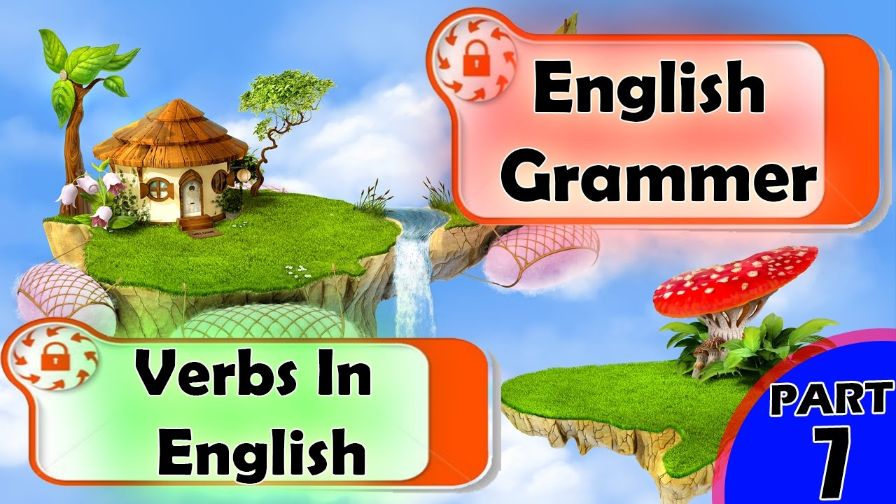 Worksheets Pic On Preposition prepositions in english preposition list examples grammar for kids