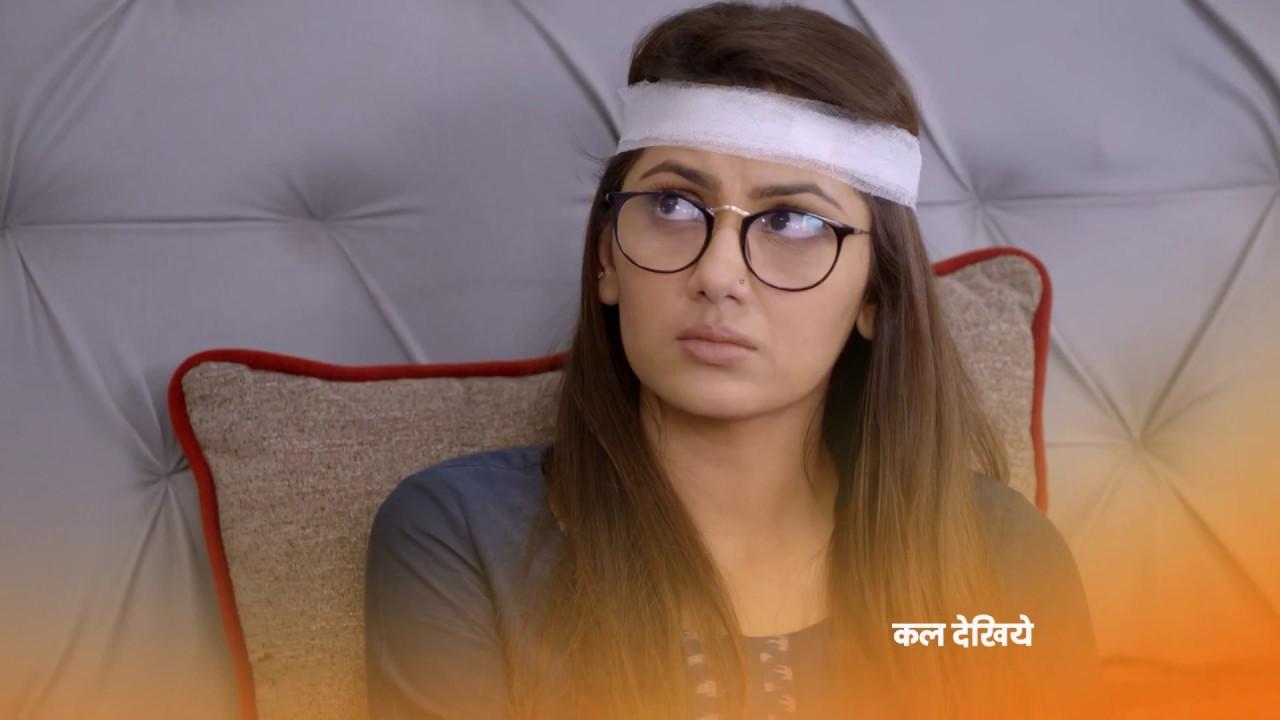 Kumkum Bhagya | Spoiler Alert | 23rd August'18 | Watch Full Episode On ZEE5  | Episode 1172